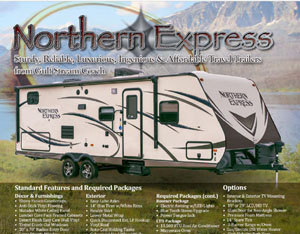 Northern Express
