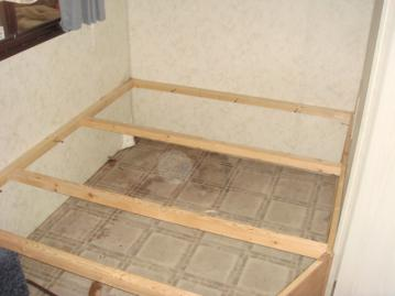 comment reparer infiltration d 39 eau roulotte la r ponse est sur. Black Bedroom Furniture Sets. Home Design Ideas